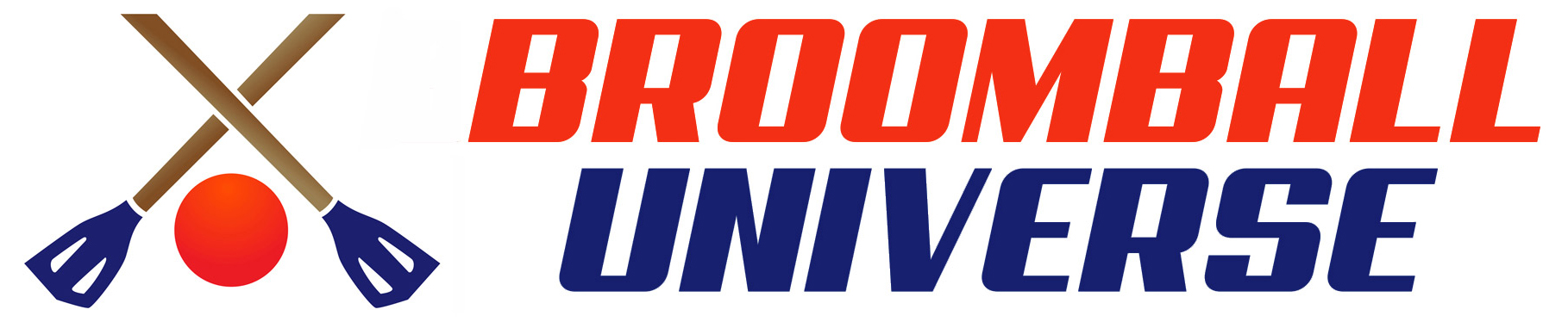 broomball universe header