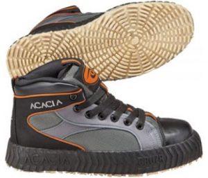 best broomball shoes acacia cruzr