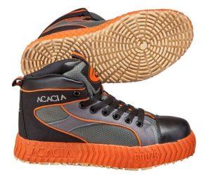 acacia cruzr broomball shoe