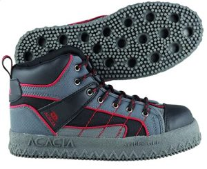 spider gel shoe acacia